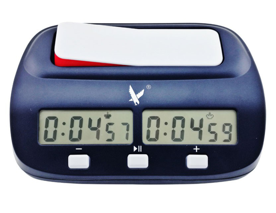 Digital chess clock Leap KK9908