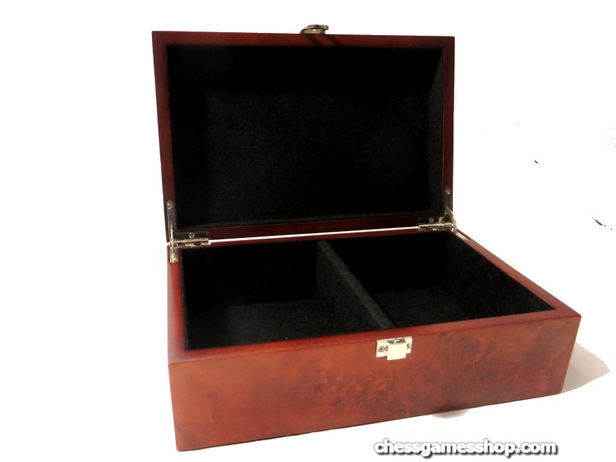 Chess Box STANDARD