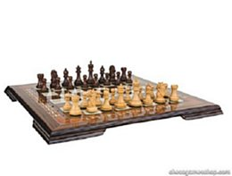 Chess and Games Online Shop Muba