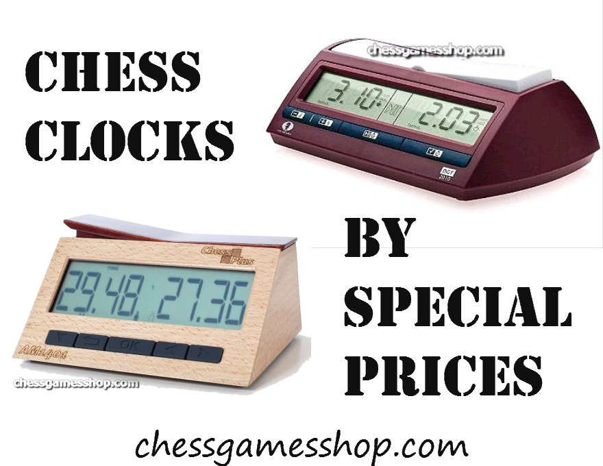Chess ang games Online Shop Muba - Chess sets, pieces, clocks, boards, books, literature, software, trophies, DGT chess clocks, Dubrovnik and Staunton chess pieces, Garden chess sets